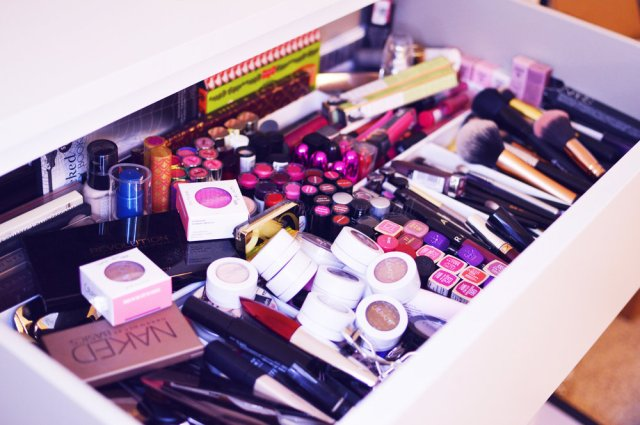 Image result for makeup addict